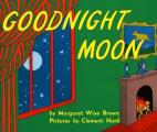 Goodnight Moon Lap Edition