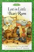 Lost In Little Bears Room