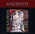 Caedmon Shakespeare #0002: Macbeth CD