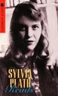 Sylvia Plath Reads Her Poetry