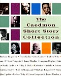 Caedmon Short Story Collection Cd