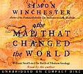Map That Changed The World Cd