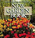 Better Homes & Gardens New Garden Book