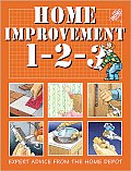 Home Improvement 1 2 3