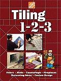 Tiling 1 2 3