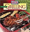 Kraft Best Ever Grilling