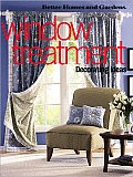 Better Homes and Gardens Window Treatment: Decorating Ideas (Better Homes & Gardens)