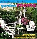 Better Homes & Gardens Garden Rooms