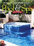 Better Homes and Garden Pool & Spa Planner (Better Homes and Gardens)