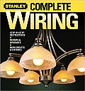 Complete Wiring (Stanley)