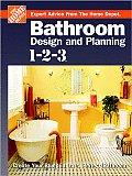 Bathroom Design & Planning 1 2 3