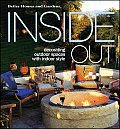 Inside Out (Better Homes and Gardens)