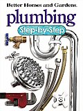 Plumbing Step By Step