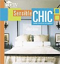 Sensible Chic Cover