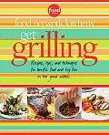Food Network Kitchens Get Grilling
