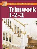 Trimwork 1 2 3