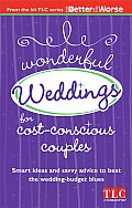 For Better Or For Worse Wonderful Weddin