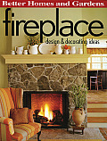 Fireplace Design & Decorating Ideas