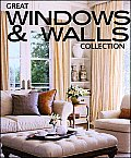 Great Windows & Walls Collection