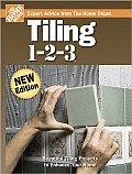 Tiling 1 2 3 2nd ED