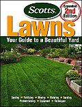 Scotts Lawns Your Guide to a Beautiful Yard
