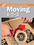 Moving 1 2 3 Expert Advice from the Home Depot