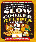 Biggest Book Of Slow Cooker Recipes 2