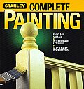 Stanley Complete Painting
