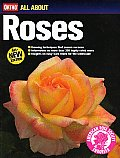 Ortho All about Roses (Ortho's All about)