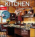 Better Homes and Gardens Kitchen Design Guide (Better Homes & Gardens)
