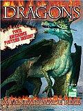 Dragons Poster Fantasy Made Real