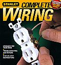 Stanley Complete Wiring 2nd Edition