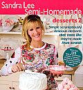 Semi Homemade Desserts 2