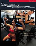 Dynamics of Strength Training (3RD 01 Edition)