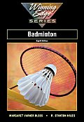 Badminton (8TH 01 Edition)
