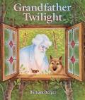 Grandfather Twilight P Cover