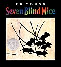 Seven Blind Mice India