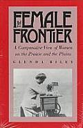 The Female Frontier