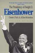 The Presidency of Dwight D. Eisenhower