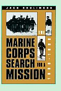 Marine Corps' Search for a Mission, 1880-1898 (93 Edition)