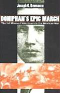 Doniphan's Epic March