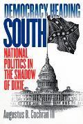 Democracy Heading South