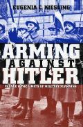 Arming Against Hitler