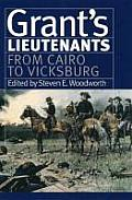 Grant's Lieutenants
