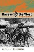 Kansas and the West