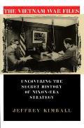 Vietnam War Files (03 Edition)