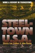 Steeltown U.S.A.