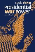Presidential War Power