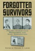 Forgotten Survivors