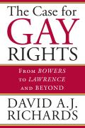 The Case for Gay Rights